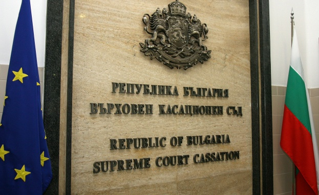 Съдийската колегия не хареса Даниел Луков за съдия във ВКС и назначи Петя Рушанова