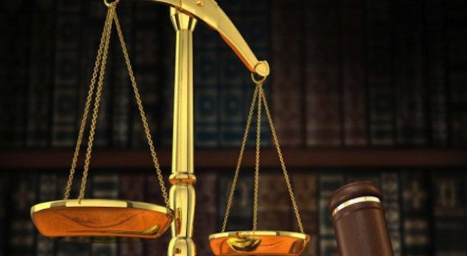 Изслушаха кандидатите за мрежата за международно сътрудничество по наказателни дела