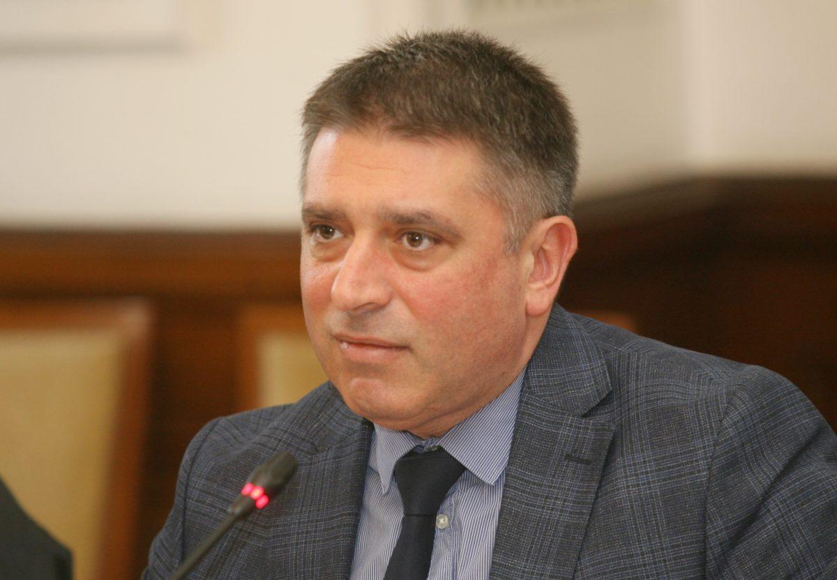 Спешни промени в закона след тълкувателното решение на ВКС за конфискацията