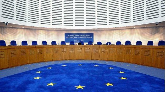 Съдът в Страсбург се произнесе в полза на задължителната ваксинация