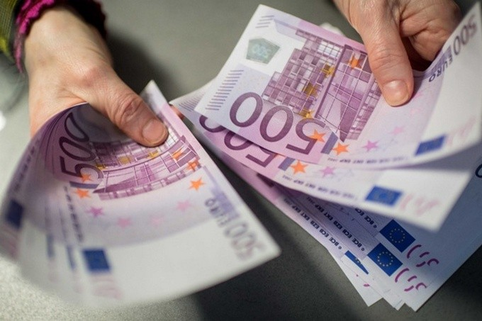 Държавата плаща над 62000 евро за реституция без край