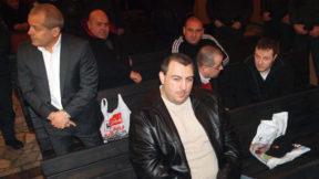 килърите, вълев, антикорупционна комисия