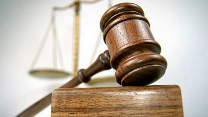 Две съдилища ще плащат за дискриминация с присъда