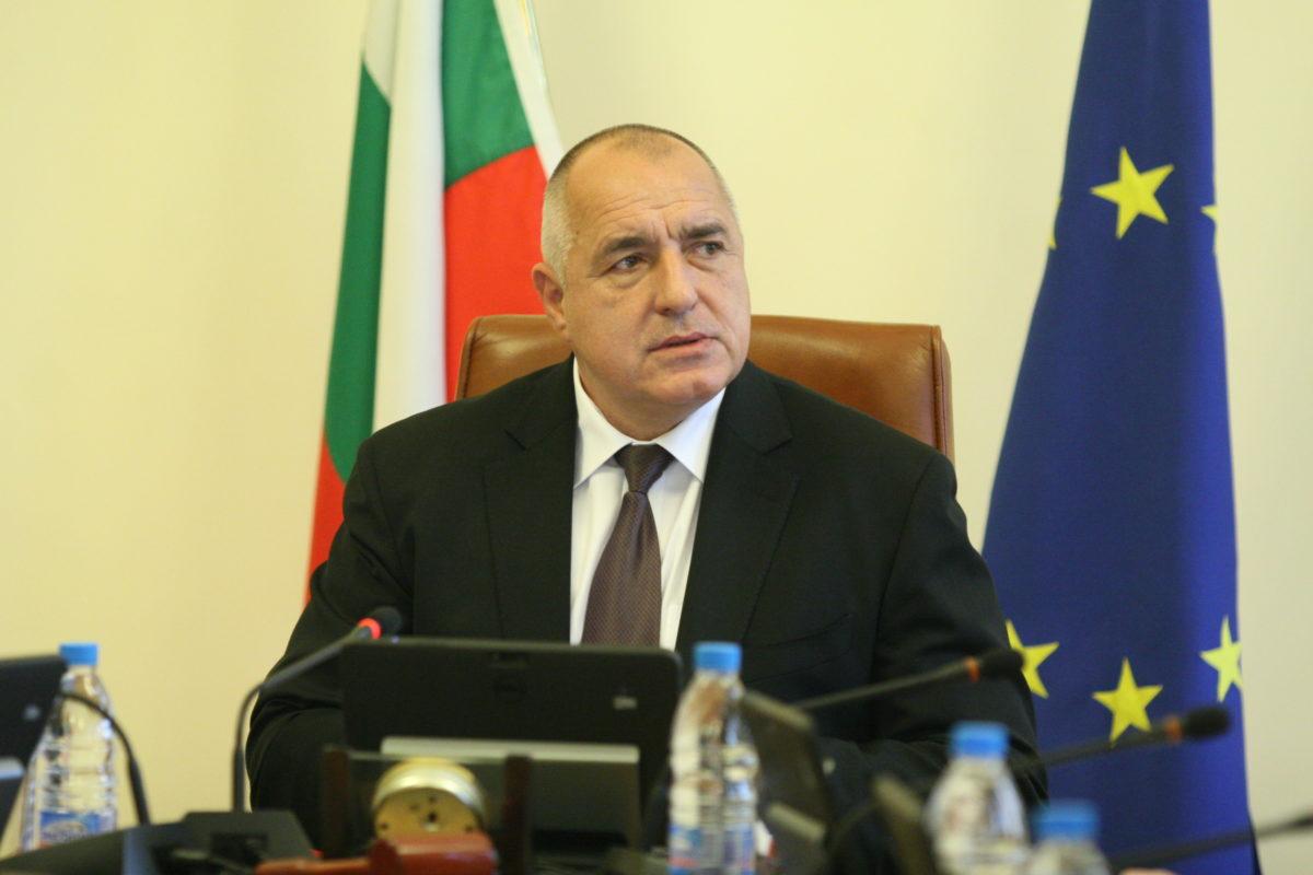 Шефът на инспектората към ВКП с нов статут и правомощие да разследва главния прокурор