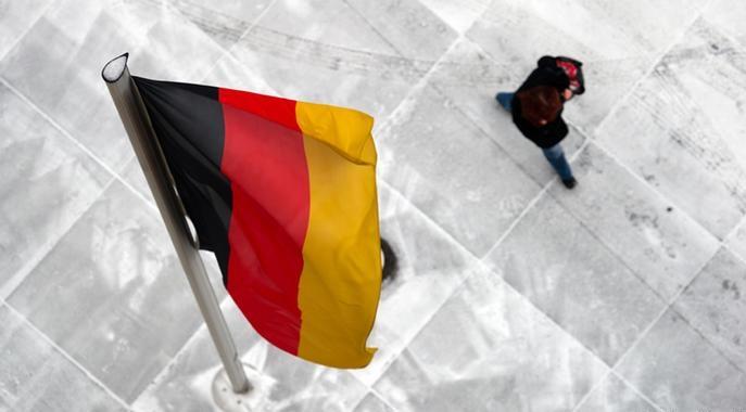 Впечатления от един обмен на младши магистрати в Германия*