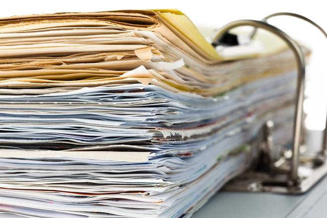 След съдебна забрана Бюрото за правна помощ работи на хартия