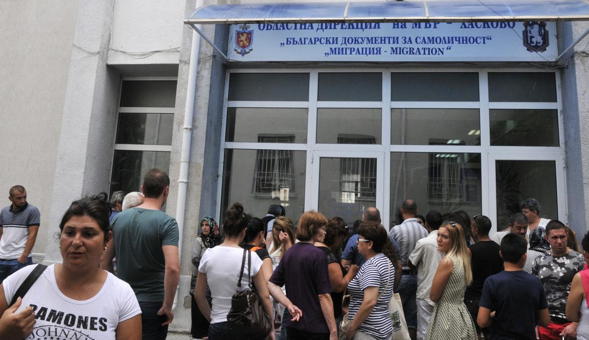 ВАП атакува изискване за нотариална заверка на адвокатско пълномощно