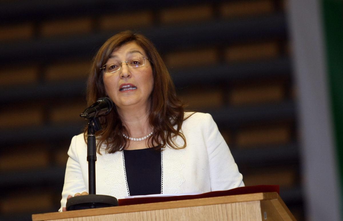 Прокуратурата подкрепи предложенията на БСП за промени в НК за домашното насилие