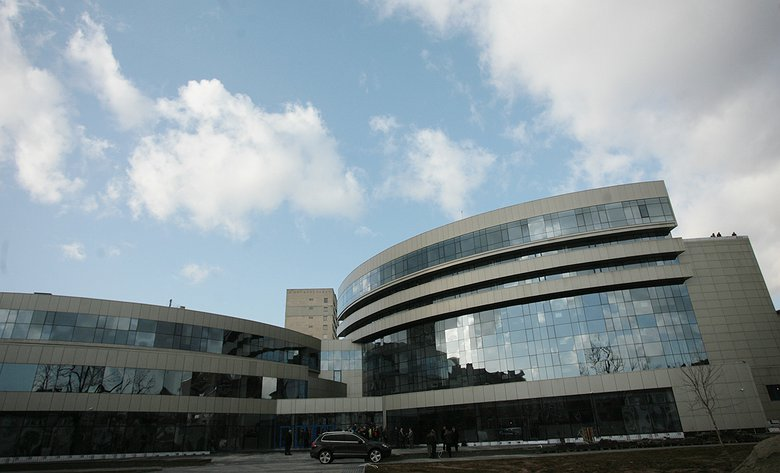 """Протоколи по имейла може да """"стопят"""" опашките в Софийския районен съд"""