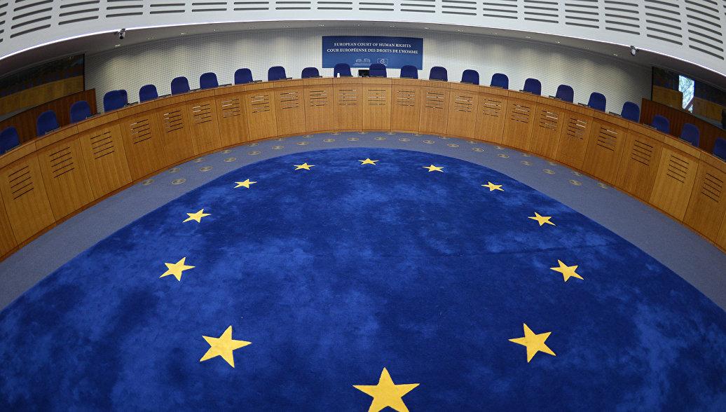 България няма да иска временна дерогация на ЕКПЧ, засега