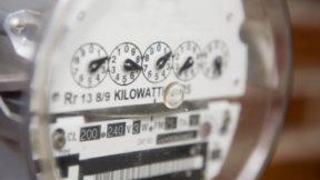 ток електричество