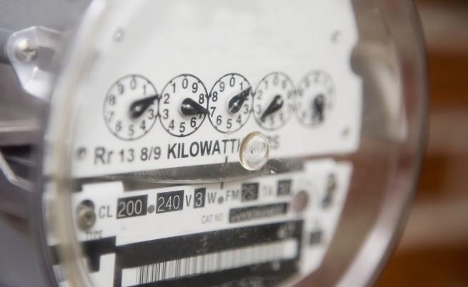 ВАС отмени правилата за определяне на потреблението при повреден електромер