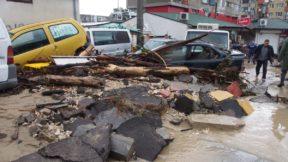 аспарухово, наводнение, разследване