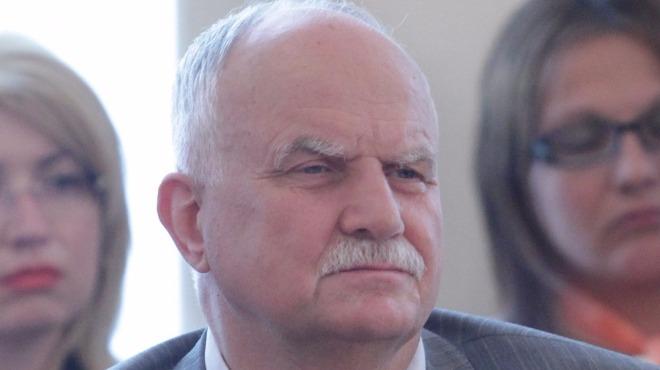 Възможно ли е Филчев да бъде разпитан за убийството на прокурора Николай Колев