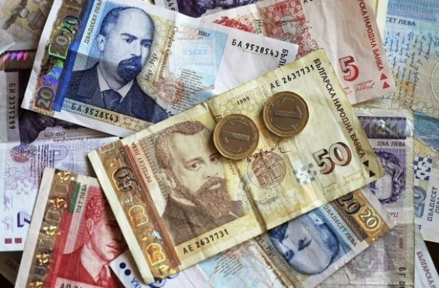 С 200 лв. по-скъпо да се впишеш като адвокат в София