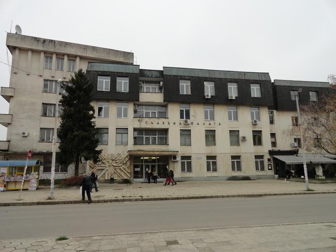 Апелативният съд не видя нищо неясно в обвиненията за лихварство срещу съдийката Люба Петрова