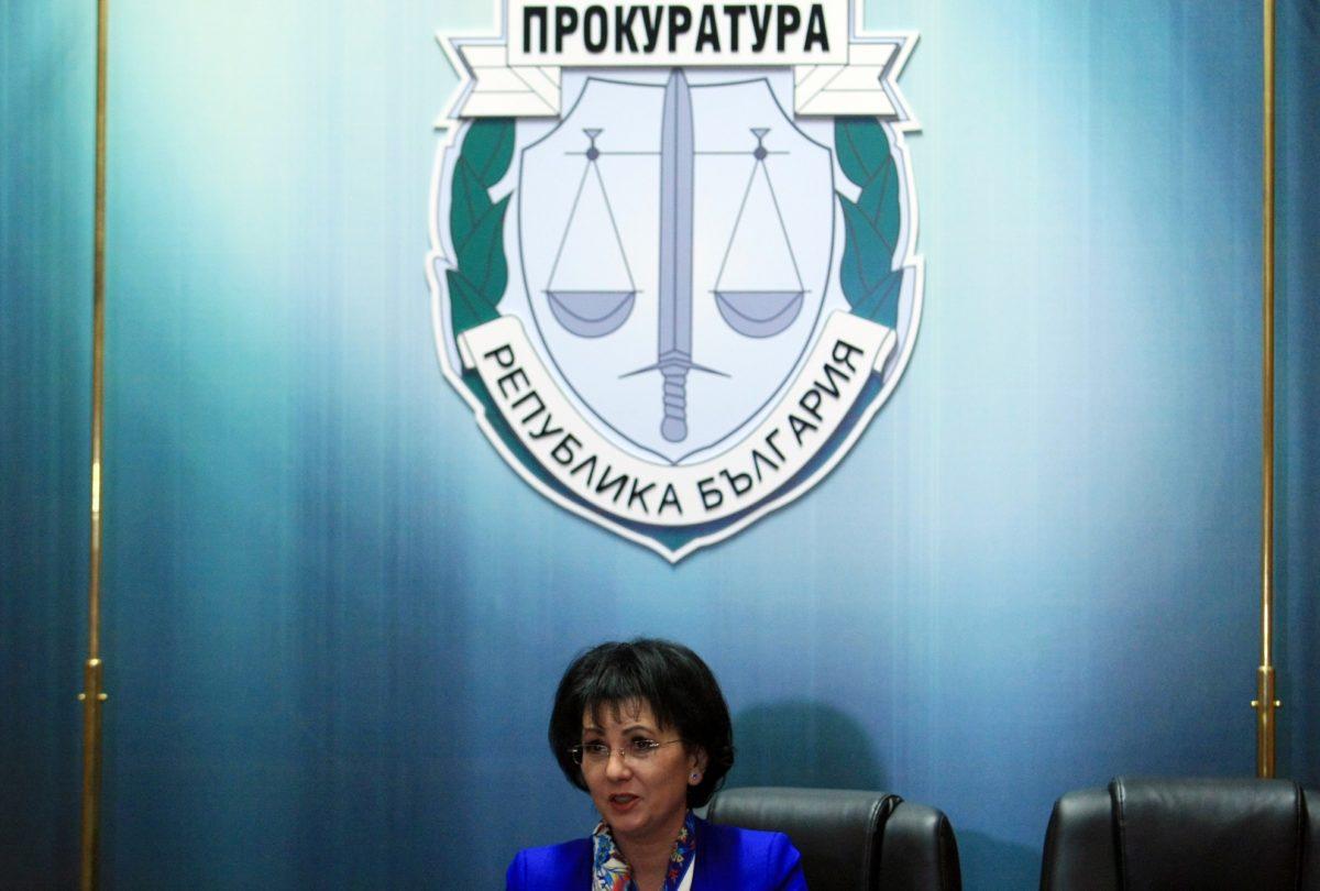 """Прокуратурата разследва седем болници, сред тях е """"Пирогов"""""""