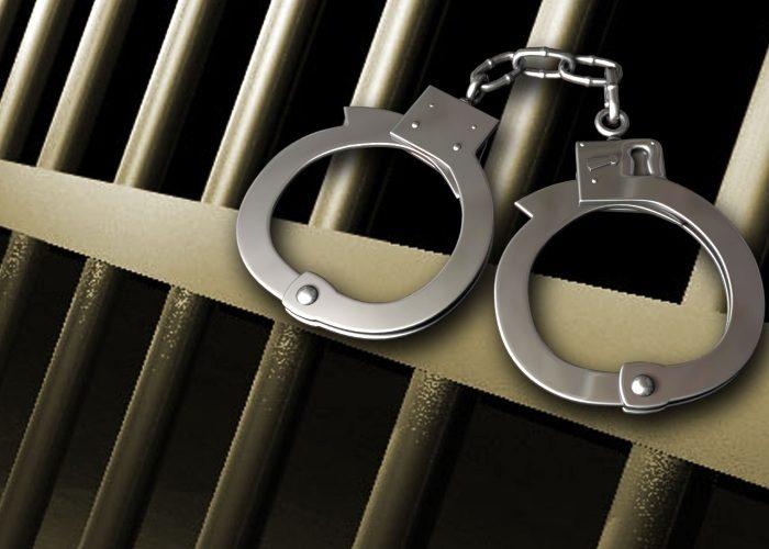 Арестуваха банкова служителка присвоила стотици хиляди левове от сметки