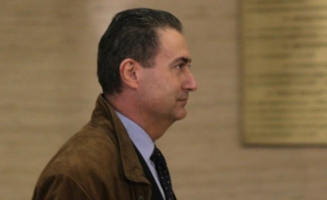 Съдията, който си измисли дело, за да получи чужд имот, няма да влезе в затвора