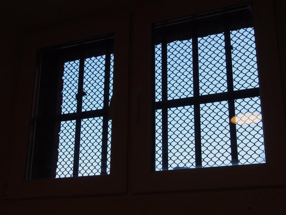 """Сърбин беше осъден по """"Скайп"""" на 3 години затвор за неспазване на карантина"""