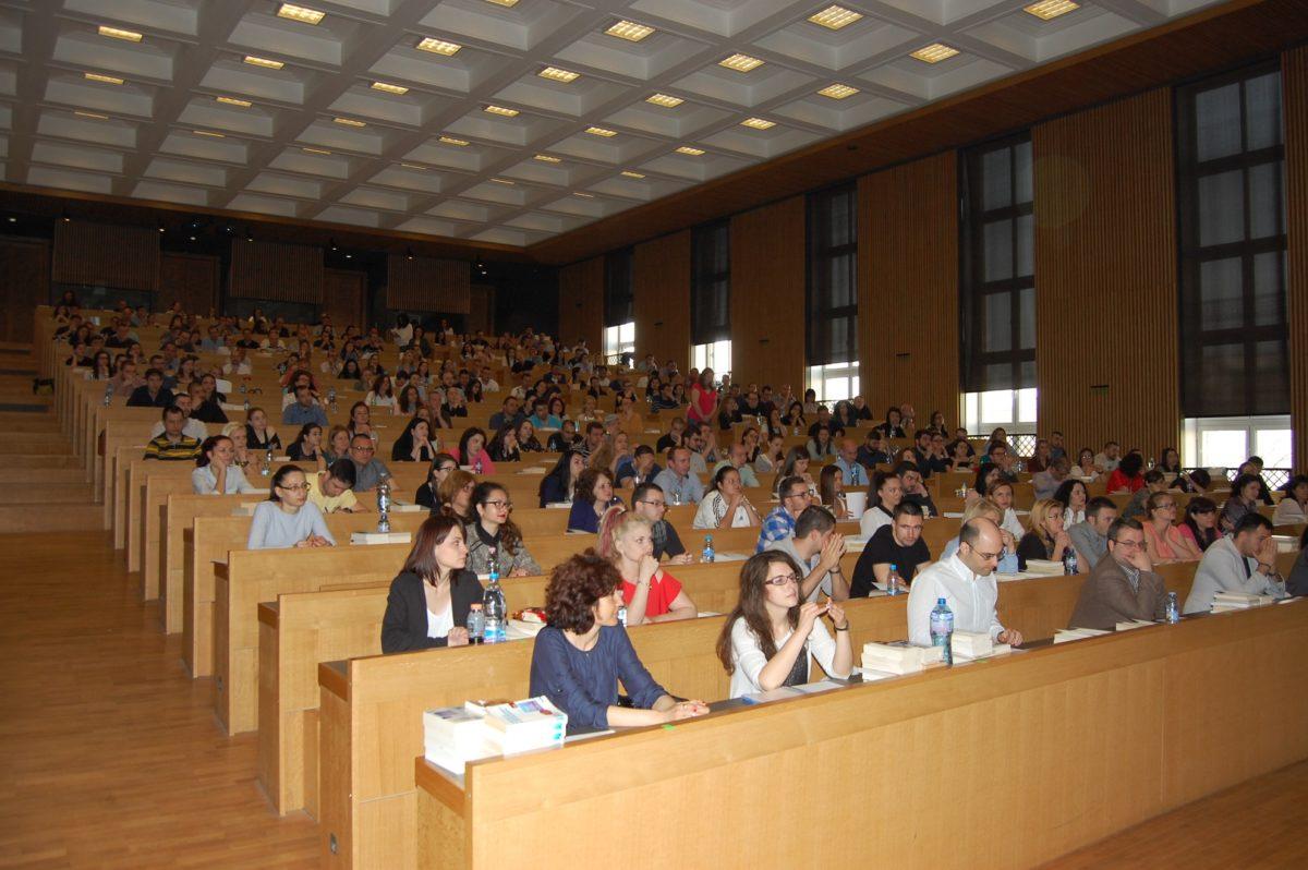 Кандидати за младши съдии с температура и без маска няма да бъдат пуснати на изпита