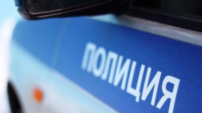 Зам.-председателка на СРС е била ограбена на път за изборите за членове на ВСС