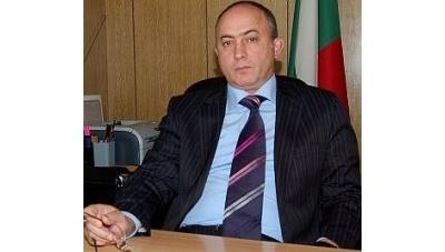Светлозар Георгиев