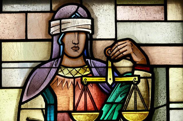 Препоръката намесата в работата на съда да стане престъпление против правосъдието притесни членове на ВСС
