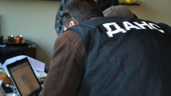 Агенти под прикритие на ДАНС ще могат да стават адвокати, нотариуси и ЧСИ