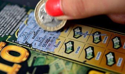 Военен следовател работи като букмейкър и продава лотарийни билети