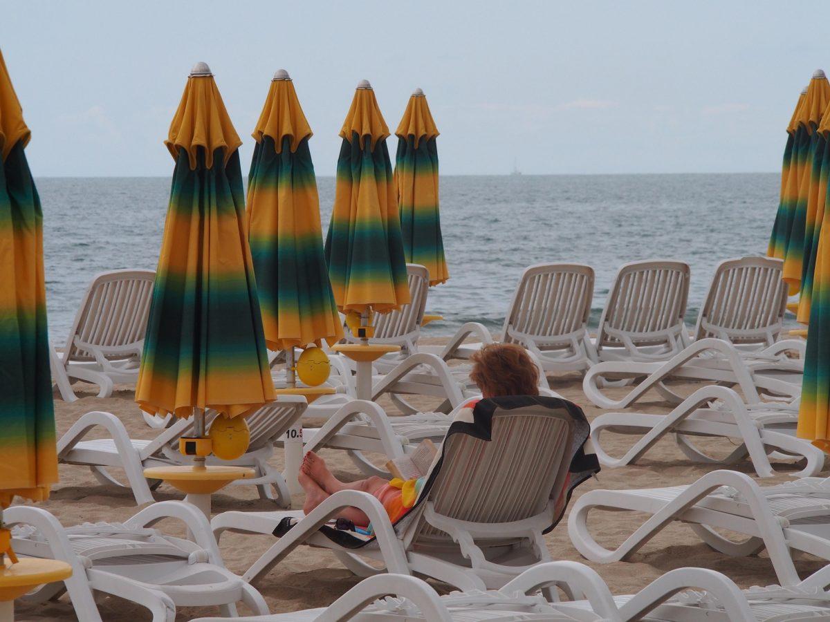 Прокуратурата нареди проверка за свободния достъп до плажовете