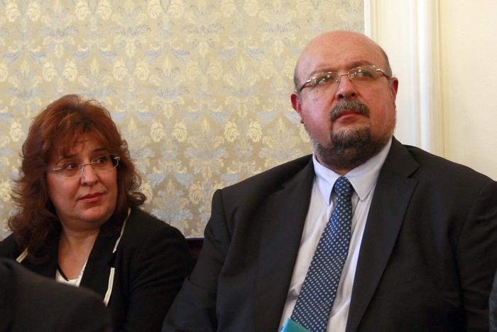 Квесторите на КТБ отиват на съд – ощетили Фонда за гарантиране на влоговете с над 1 млн. лева
