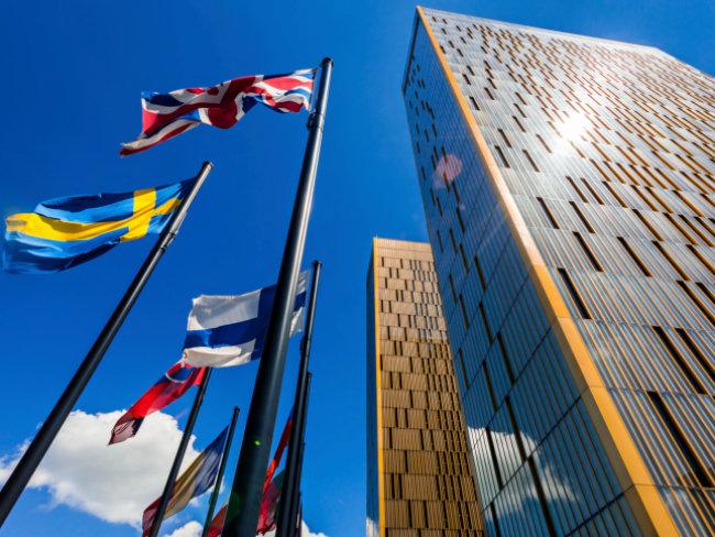 Съдът в Люксембург отказа регистрацията на знака на imot.bg като марка на ЕС