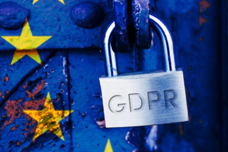 GDPR вече е в сила – какви са основните ни права