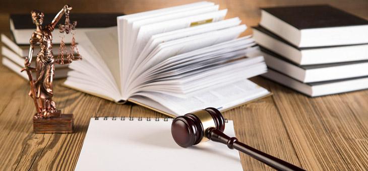 Няма правова държава там, където адвокатурата е заместена от агентура