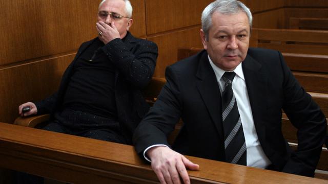 Пътят до нищото, или как проточило се 10 години дело спаси от затвора бивш депутат