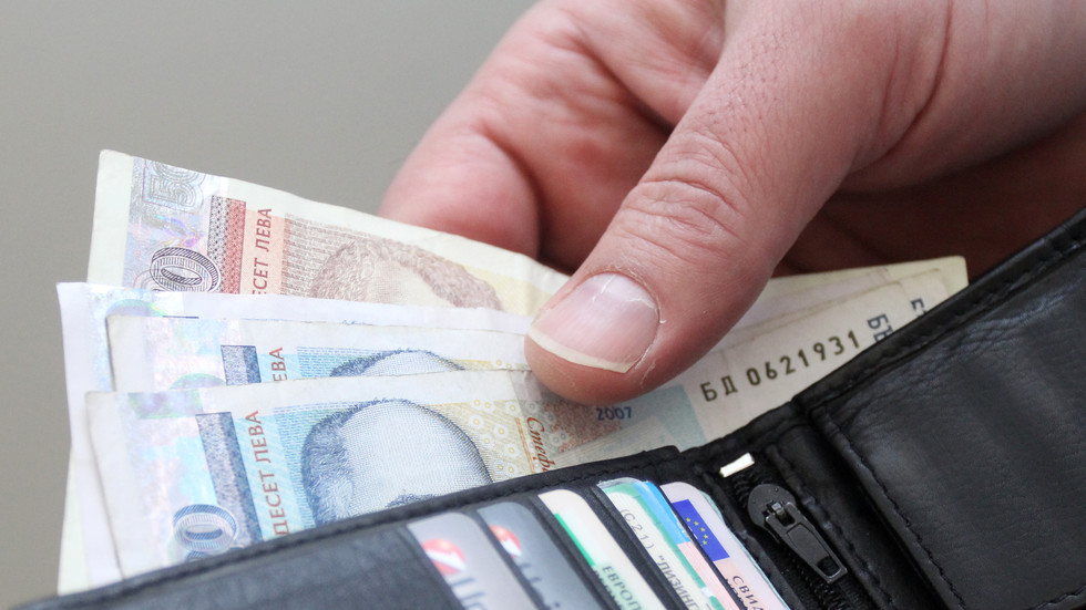 ВСС призова магистратите и служителите да платят всичките си лични публични задължения