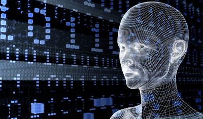 Може ли изкуственият интелект да замени адвоката и къде са границите пред технологиите