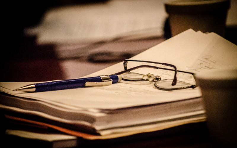 По-малко бюрокрация при предоставянето на правна помощ