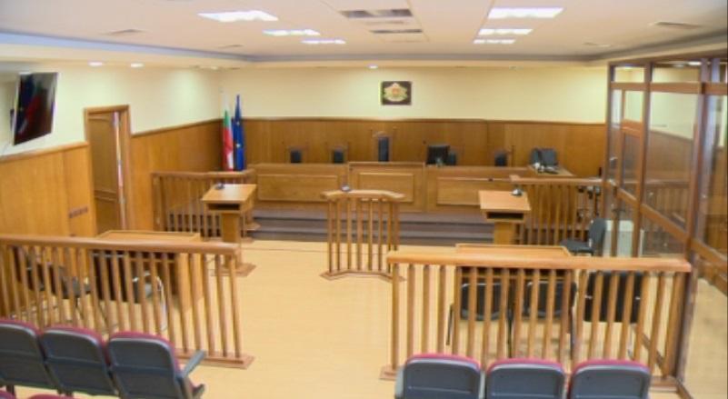ВСС обяви промени в наредбата за атестирането на съдиите