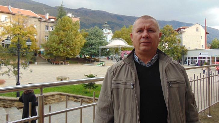 Ген. Димитър Шивиков е оправдан по второ дело
