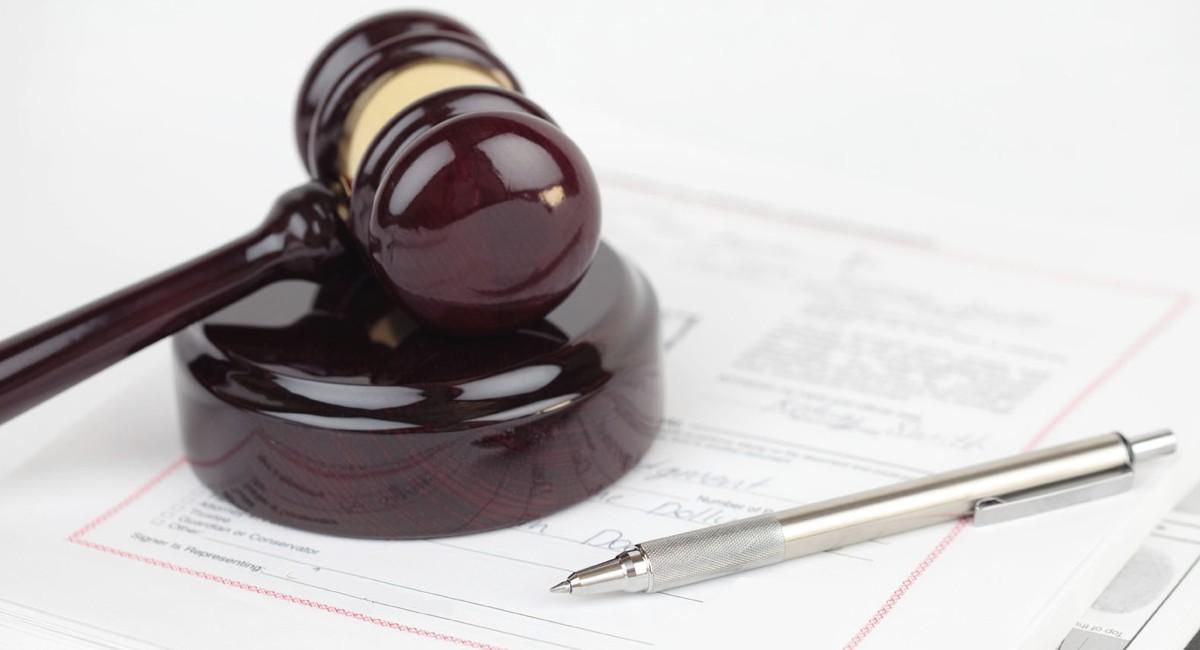 64 съдии поискаха Данаил Кирилов и Иван Гешев да им се извинят