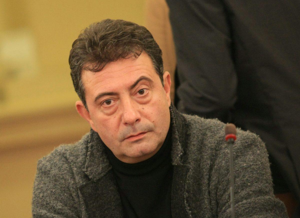 Шефът на БНТ за пети път не се яви в съда – пак е болен