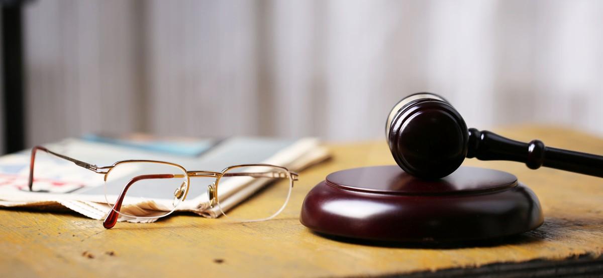 Следователите писаха на евроинституции и посланици за застрашаване на правовата държава