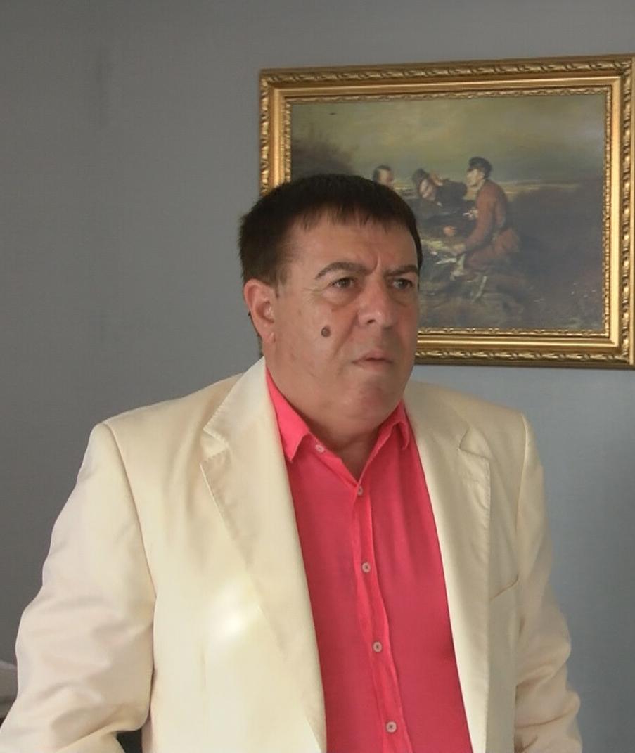Бенчо Бенчев е обвинен и освободен срещу гаранция от 50 000 лева