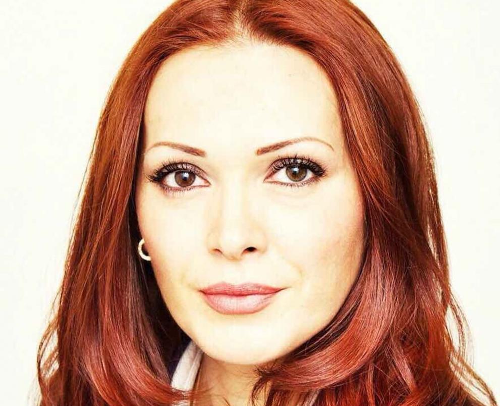 Габриела Козарева оглави Агенцията по вписванията
