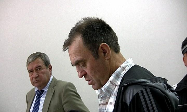 Бившият кмет на Стрелча излиза предсрочно от затвора