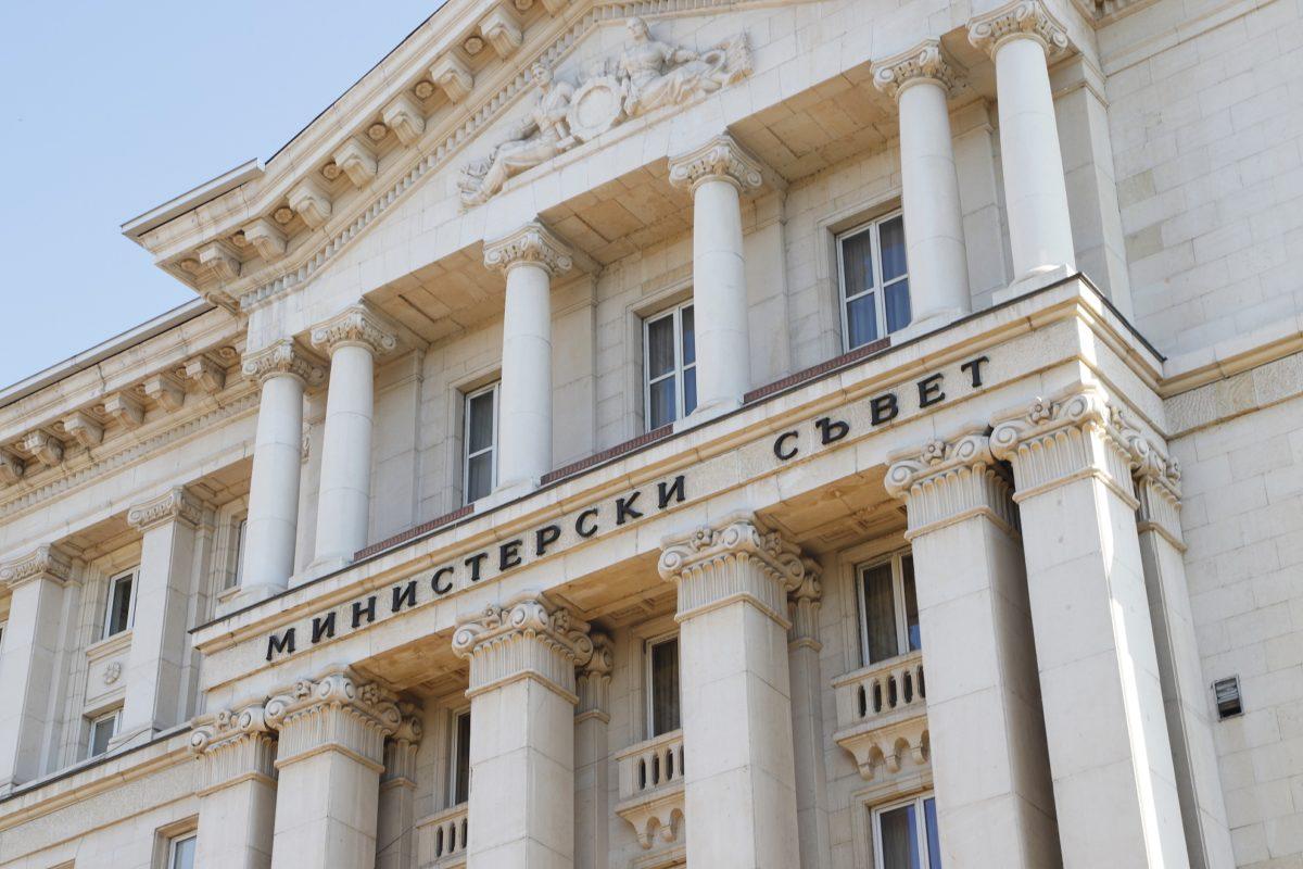Изслушването на кандидатите за европейски прокурор ще е публично