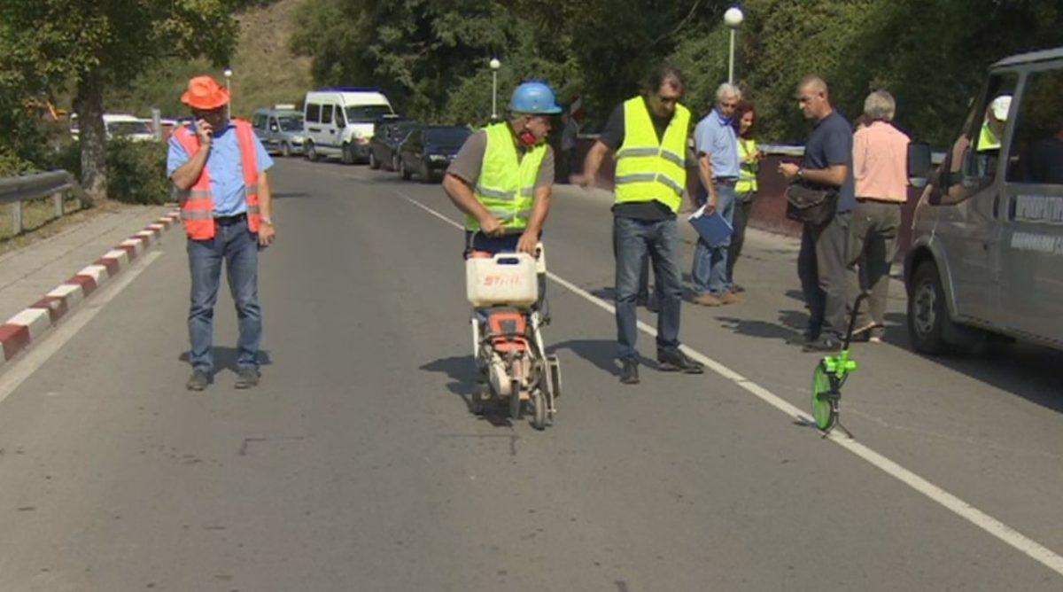 Двама бивши директори на АПИ и петима строители също обвинени за катастрофата край Своге