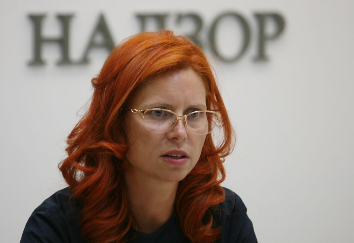 """Прокуратурата проверява КФН заради фалита на кипърския застраховател """"Олимпик"""""""